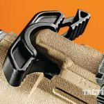 X-7 Fusion Monarch charging handle