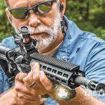 Mossberg MMR carbine