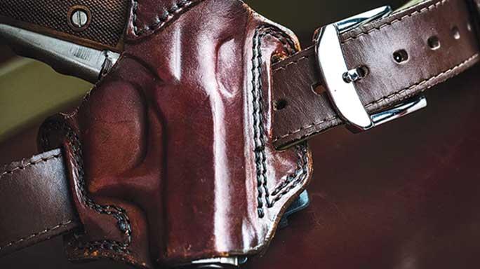 magpul apparel el original tejas belt