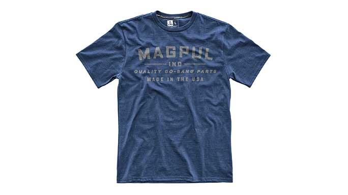 magpul apparel superweight shirt