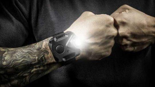 SureFire 2211 wristlight