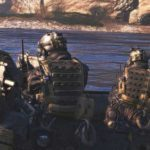 call of duty guns UMP45