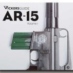 Vickers Guide: AR-15 BOOK