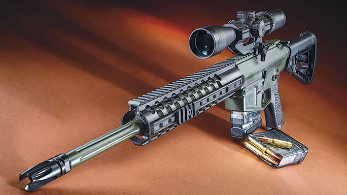 wilson combat recon tactical in .338 federal