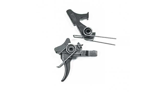 ar triggers, Armalite Tactical Two-Stage Trigger Set