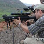 long distance shooting range