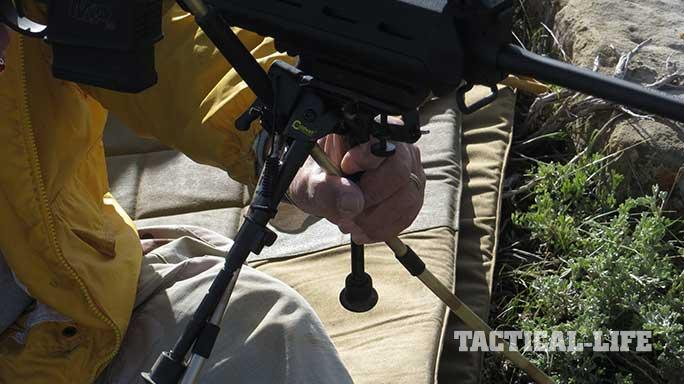 long distance shooting for experts