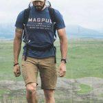 magpul apparel utility shorts
