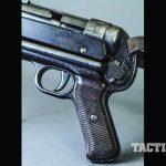 MP40 vs mp38