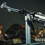 german MP40