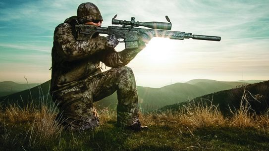 20 AR suppressors and Muzzle Devices 2016