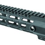 ar accessories, Midwest Industries G3 M-Series