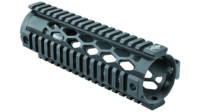ar accessories, YHM Diamond Series Handguards