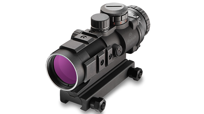 ar accessories, Burris AR-332