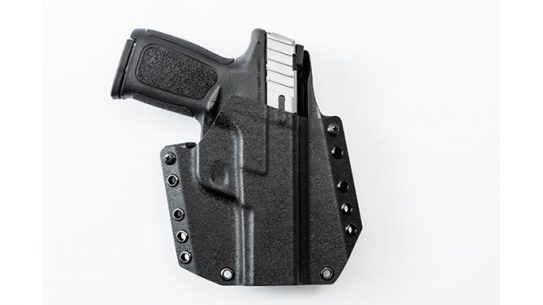 mission first tactical holsters