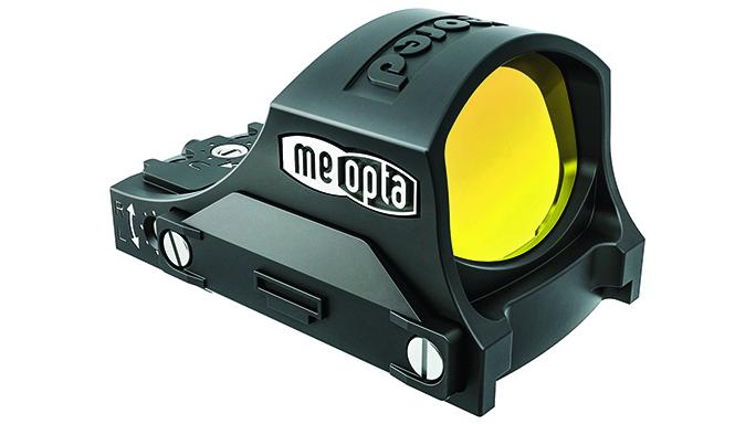 AR optics Meopta MeoRed