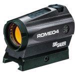 AR optics Sig Sauer ROMEO4B