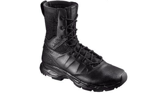 Salomon Urban Jungle Ultra boot