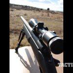Savage model 12 lrp gun test