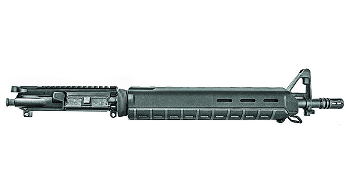 ar upper receivers by palmetto state armory