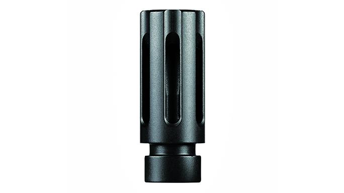 Daniel Defense muzzle devices