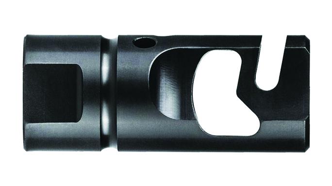 Daniel Defense Muzzle Climb Mitigator Gen II muzzle devices