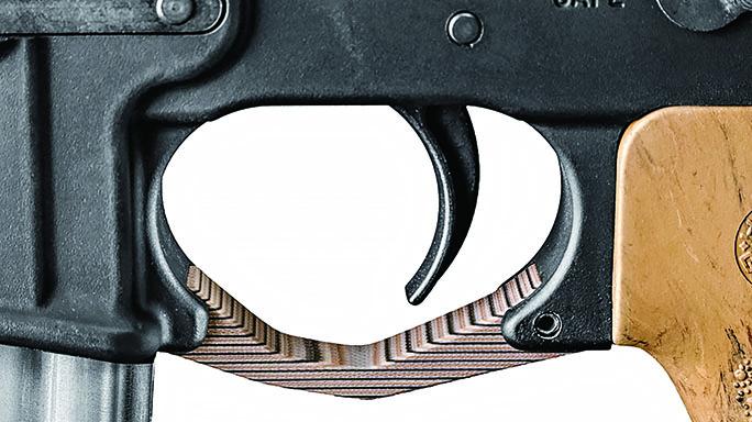 hogue AR Gear