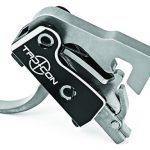 tac-con AR Gear