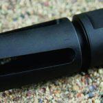 Smith Enterprise muzzle devices
