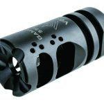 VG6 Precision GAMMA 556 muzzle devices