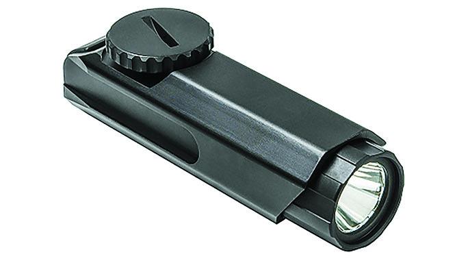 NcSTAR KeyMod Flashlight 3W 200L ar lights