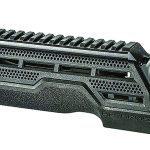 ar rifle rails by ab arms