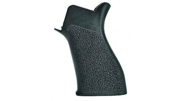 tangodown ar rifle grip