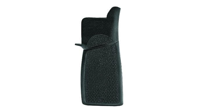 TangoDown BG-FG ar rifle grip