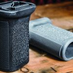 ar rifle grips by bcm