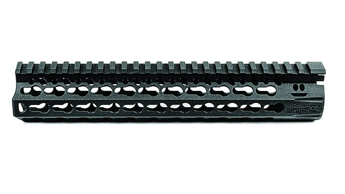 ar rifle rails by bcm