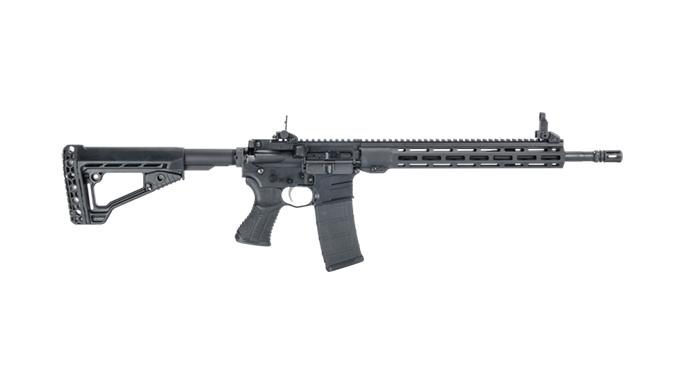 savage msr 10 long range AR