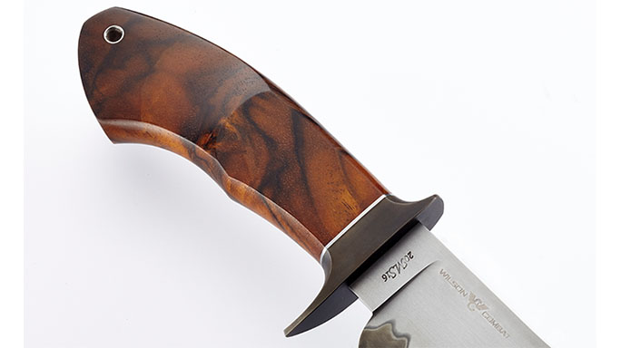 combat classic fighting knives