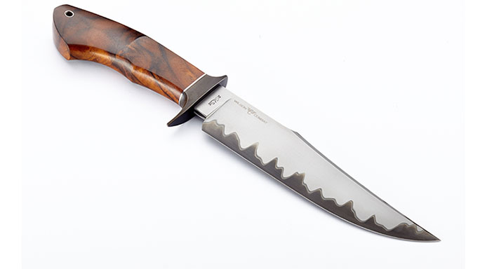 wilson combat combat classic knife
