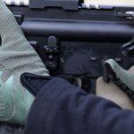 SKD Tactical PIG FDT echo
