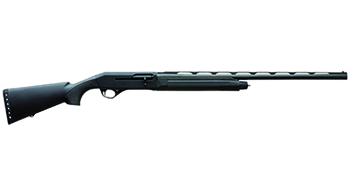 Stoeger M3000 shotguns