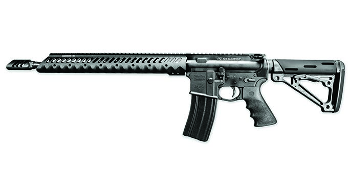 Windham Weaponry 300 Blackout AR
