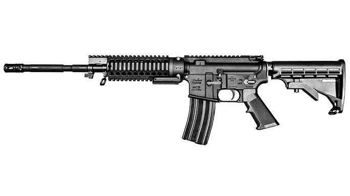 Windham Weaponry RMCS-4 AR