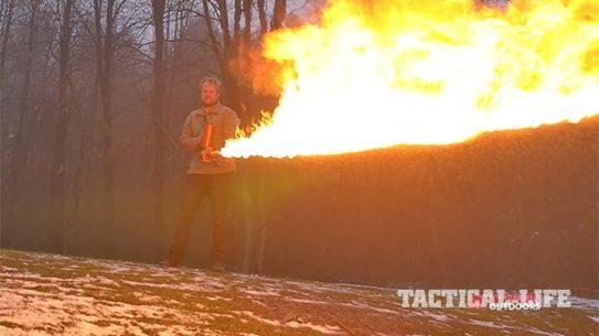 ion xm42 flamethrower