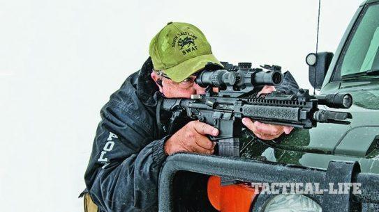 daniel defense ARs