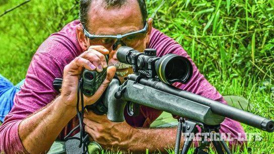 gunsite academy classes
