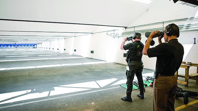 sig sauer p229 secret service