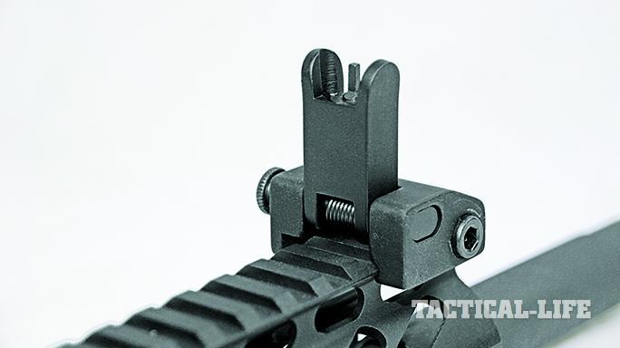 guntec backup sights