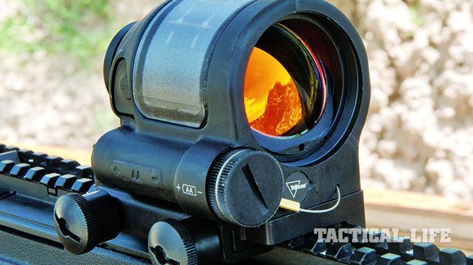 uzi pro pistol vs TAVOR SAR