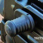 iwi uzi pro pistol charging handle